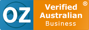 Oz Business Verified Australian Business